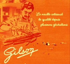 meubles gilson logo.JPG