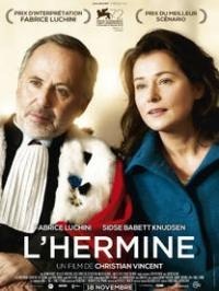 LHermine.jpg