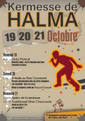 Halma 2012-kermesse-flyer-rectoA5.jpg