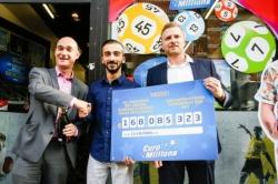 gagnant euromillion.jpg