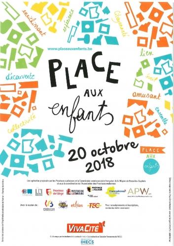 AFFICHE PLACE AUX ENFANTS 20 OCTOBRE 2018-page-001.jpg