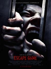 EscapeGame.jpg