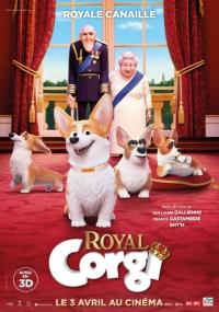 RoyalCorgi.jpg