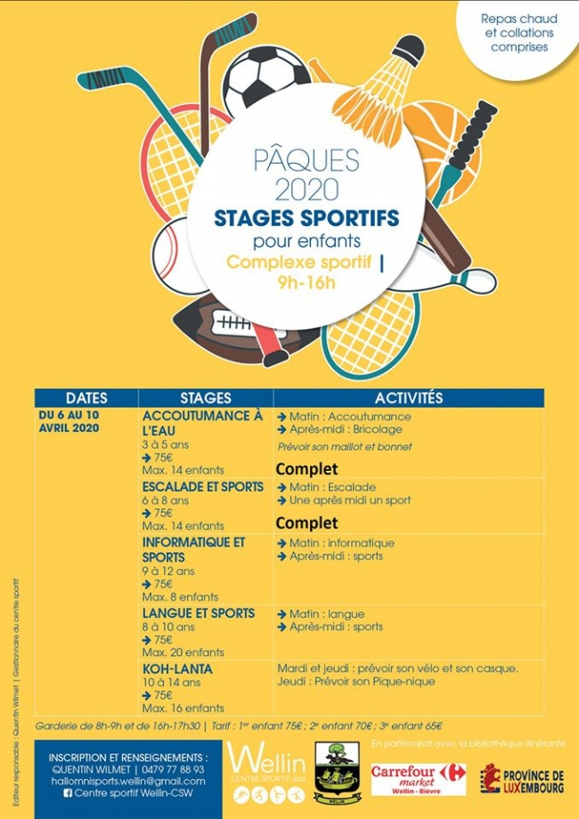 stages paques 2020.jpg