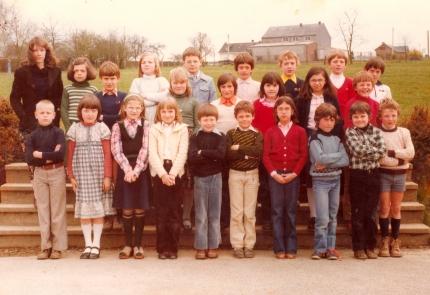mai 1979 - 4ème primaire.jpg
