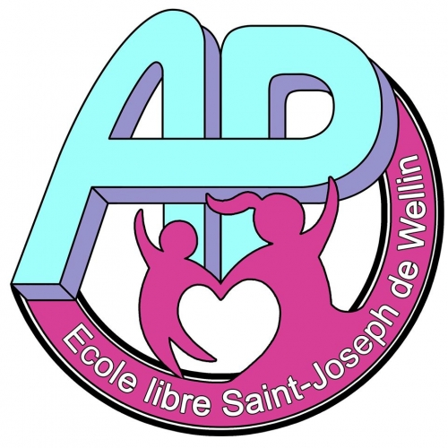 école saint joseph logo.jpg