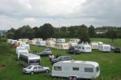 roms caravanes.jpg