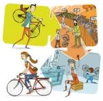 collecte vélos aive.jpg