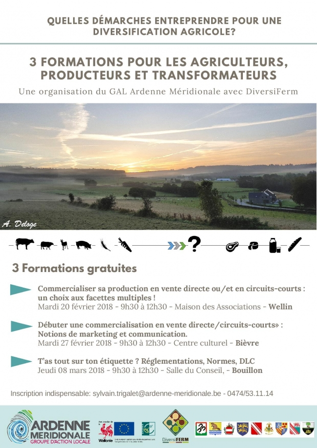 Affiche Formations producteurs - GAL AM-page-001.jpg