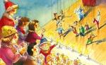 wellin,lomprez,noël,théâtre,soeurette,fille,eau,4 mains,réservation,tarif,blog,commune,sudinfo,sudpresse,la meuse,luxembourg,maison,culture,marche,famenne,province,philippe,alexandre