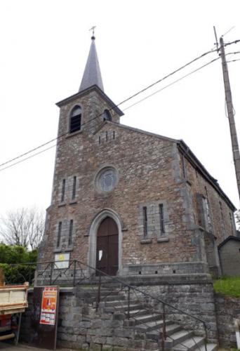 église fays famenne.PNG