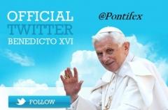 @pontifex.jpg
