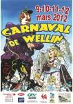 alchimie,awissa,orchestre ufo,ufo,carnaval de wellin,carnaval wellin,programme carnaval wellin,wellin,commune de wellin,commune wellin,blog wellin,blog de wellin,philippe alexandre,sudpresse,sudinfo,la meuse,la meuse luxembourg,benoît adam,bénédicte remacle,benoît ii,béné 1ère,troupalino,roi,roi wellin,roi carnaval