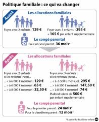 allocations-familiales-01.jpg