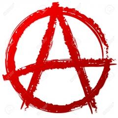 wellin,commune,brève,ami,jo,simar,anarchie,police,commisaire,manifestation,blessé,coupable,blog,sudinfo,sudpresse,la meuse,luxembourg,province,philippe,alexandre
