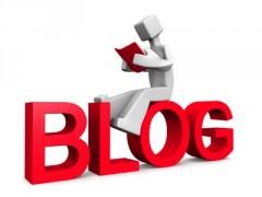 blog-readers.jpg