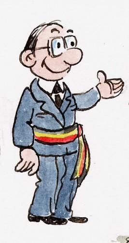 wellin,commune de wellin,conseil communal wellin,conseil communal,ordre du jour,ordre du jour conseil communal,blog de wellin,blog wellin,philippe alexandre,sudpresse,la meuse,la meuse luxembourg