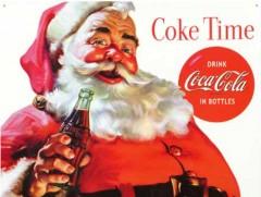 coke-santa.jpg