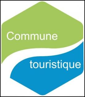 commune-touristique.jpg