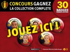 concours-badges-blogs2.png