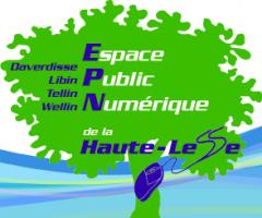 epn-logo-coul-vague72.png
