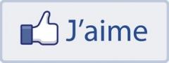 facebook-jaime.jpg