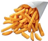 frites-thumb.2.png