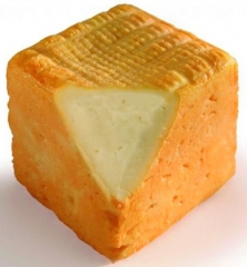 fromage_de_herve.jpg