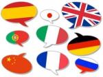 langues.jpg