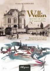 livre sur wellin,francis laroche,wellin,vieille photos,photos wellin,commune de wellin,commune wellin,livre wellin,blog wellin,blog de wellin,philippe alexandre,sudpresse,la meuse,la meuse luxembourg