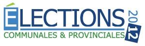 logo-elections-2012.jpg