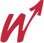 wellin,commune,wallonie,spw,logo,service,communiqué,presse,arnaque,énergie,guichet,blog,sudinfo,sudpresse,la meuse,luxembourg,province,philippe,alexandre