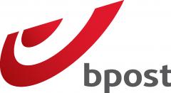 logo_bpost.png