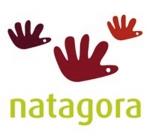 logo_natagora.jpg