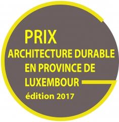 logo_prix2017.jpg