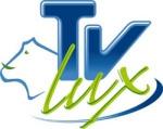 logotvlux.5.jpg