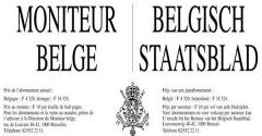 moniteur_belge.jpg