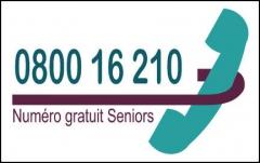 numero-gratuit-seniors-2-2.jpg
