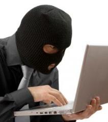 pirate-informatique.jpg