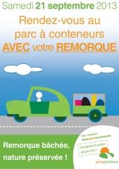 pure-province-remorque-affiche.jpg
