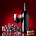 red-wine-grapes-and-bottle-150x150.jpg
