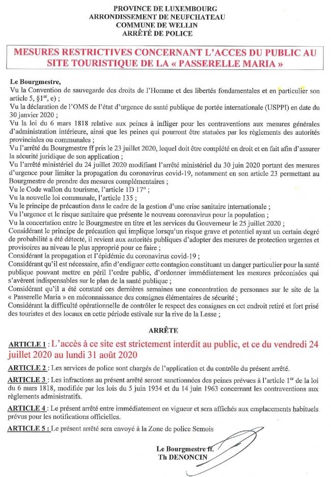 site-passerelle-maria_page-0001.jpg