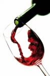 vin.2.jpg