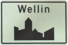 wellin,commune,brève,ami,jo,simar,blog,sudinfo,sudpresse,la meuse,luxembourg,province,philippe,alexandre